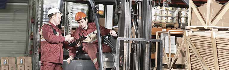 Анмет - купить металлопрокат в Челябинске, продажа металлопроката