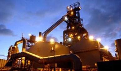 Европейское структурное подразделение Tata Steel планирует дальнейшее увеличение прибыли