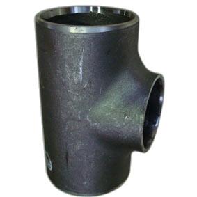 Тройники стальные для труб в Челябинске - купить, низкие цены, прайс