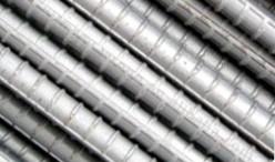 Новости Анмет: Доля экспорта турецкой арматуры на мировом рынке падает