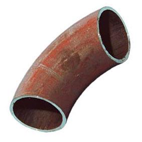 Отводы стальные в Челябинске - купить оптом, в розницу, цена от 20 руб