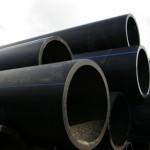 Черный металлопрокат от компании Анмет