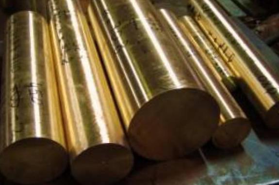 Рынок сталепроизводства стремится к новым диапазонам цен в 2014-м году.