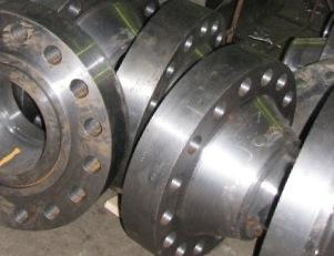 Падение национальной валюты повышает доход отечественным металлургам
