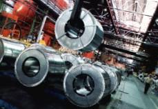 Компания «Северсталь» может выкупить 600 миллионов долларовых облигаций после того, как ею были проданы американские заводы