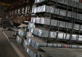 Понижение позиций российского рубля создает угрозу для сталепромышленных компаний Индии