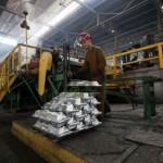 Новости компании Анмет и металлопроката по всему миру