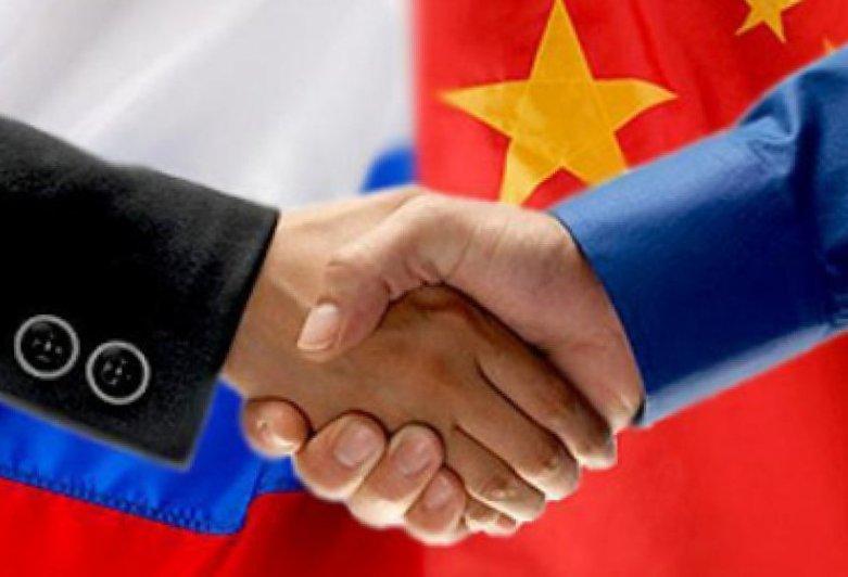 Китайцы собираются разрабатывать Удоканское месторождение вместе с россиянами