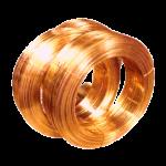 Цветной металлопрокат от компании Анмет