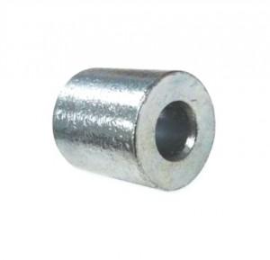 Алюминиевая втулка от производственной компании Анмет