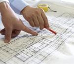 На Южном Урале запланированы 18 инвестиционных проектов самой различной направленности