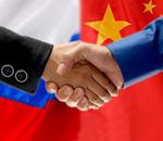 Челябинск станет местом для проведения масштабного российского-китайского бизнес-форума