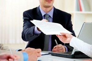 Оформление документов на грузы от компании «Анмет»