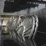 Оцинкование изделий металлопроката