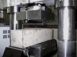 Испытания на трещиностойкость, проводимые компанией Анмет