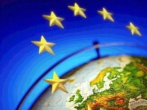Министерство торговли КНР против антидемпингового регулирования рынка Евросоюзом