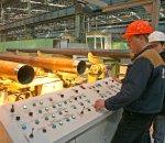 Поднятие цен на трубы от тайваньских производителей