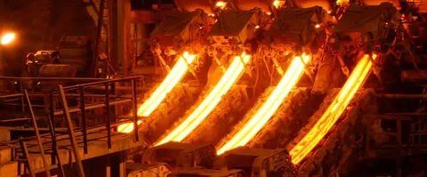 World Steel Association опубликовали рейтинг России