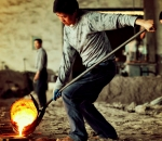Китайских металлургов ждут новые меры для уменьшения перепроизводства