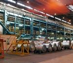 Выплата дивидендов - Российский металлургический холдинг «НЛМК» утвердил размер дивидендов