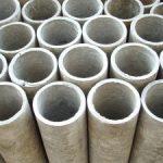 Труба асбестоцементная (хризотилцементная) купить в Челябинске