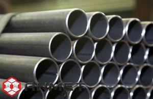 Труба газлифтная в Челябинске - купить выгодно, низкие цены, продажа газлифтных труб