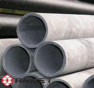 Трубы и муфты хризотилцементные безнапорные купить в Челябинске