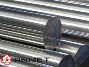 Поковка стальная в Челябинске - купить, продажа, низкие цены на поковку из стали