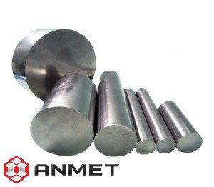 Круг стальной купить в Челябинске - низкие цены, продажа стального круга
