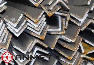 Титановый уголок в Челябинске - цены, купить недорого уголок из титана