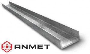 Швеллер стальной в Челябинске - купить, низкие цены, продажа швеллера из стали