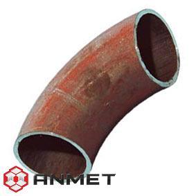 Отводы стальные в Челябинске - купить оптом, в розницу, гост, доступные цены на отводы