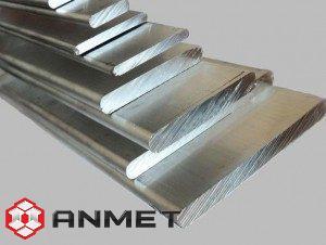 Алюминиевая шина купить недорого, цены в Челябинске