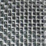 Нержавеющий металлопрокат в Челябинске купить в компании Анмет