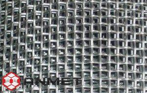 Cетка тканая нержавеющая купить в Челябинске - доступные цены на тканую сетку