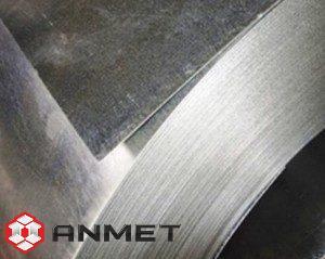 Лист нержавеющий в Челябинске - купить, доступные цены на лист из нержавеющей стали