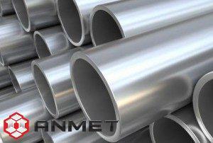 Труба холоднокатаная в Челябинске - купить, низкие цены, продажа стальных труб