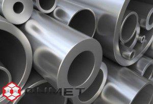 Алюминиевые трубы в Челябинске - купить, доступные цены на трубы из алюминия