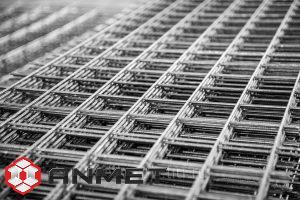 Сетка кладочная в Челябинске - выгодные цены, купить сетку оптом от производителя