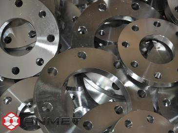 Фланцы стальные в Челябинске - купить, гост, доступные цены на фланцы из стали