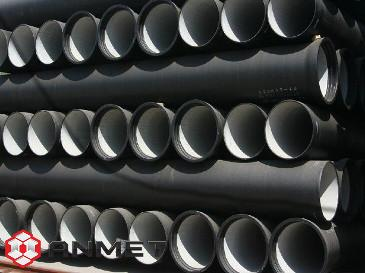 Труба чугунная в Челябинске - купить выгодно, цены на трубу из чугуна